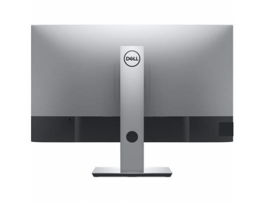 "Monitorius Dell 32 4K USB-C U3219Q 31.5"""