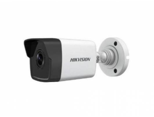 IP kamera Hikvision DS-2CD1043G0-IF4 Bullet