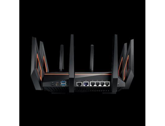 Maršrutizatorius Asus Gaming ROG GT-AX11000
