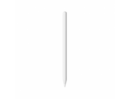 Dėklas Apple Pencil (2nd Generation) MU8F2ZM/A