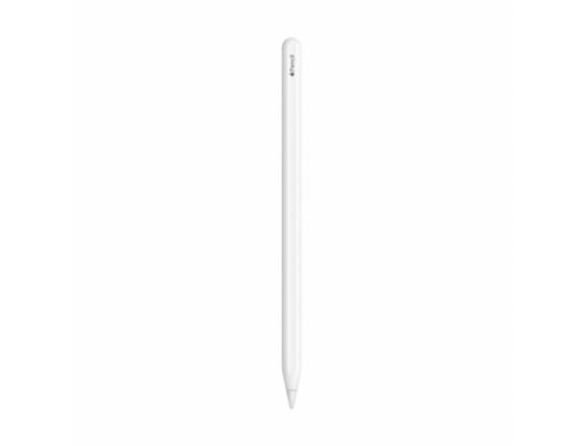Dėklas Apple Pencil (2nd Generation) MU8F2ZM/A