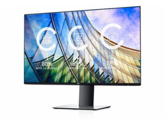 """Monitorius Dell U2719D 27"""""""