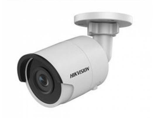IP kamera Hikvision DS-2CD2045FWD-I F4, 4 MP