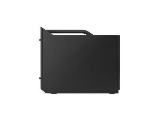 Kompiuteris Lenovo Legion C730-19ICO i5-8400 8GB 512GB SSD NVIDIA GeForce RTX 2070 Windows 10