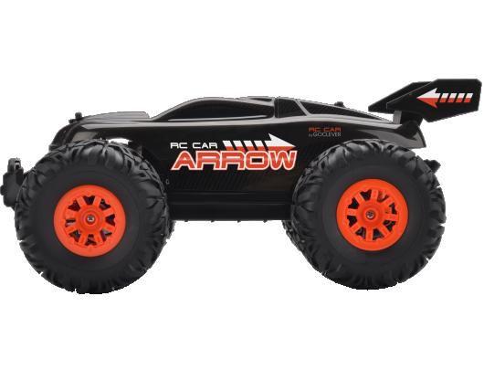 Dronas GoClever RC CAR ARROW