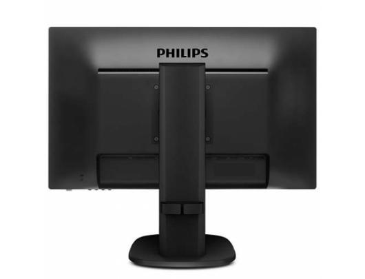 Monitorius Philips 243S5LJMB/00 23.6""