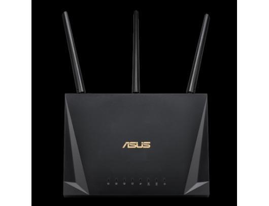 Maršrutizatorius Asus Gaming RT-AC85P