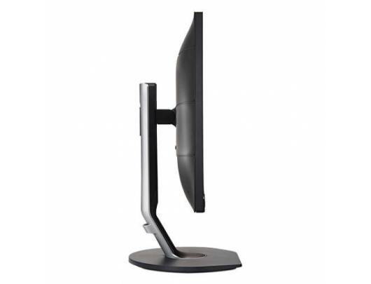 Monitorius Philips 272B7QUPBEB/00 27""