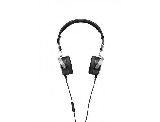 Ausinės Beyerdynamic Aventho apgaubiančios ausis