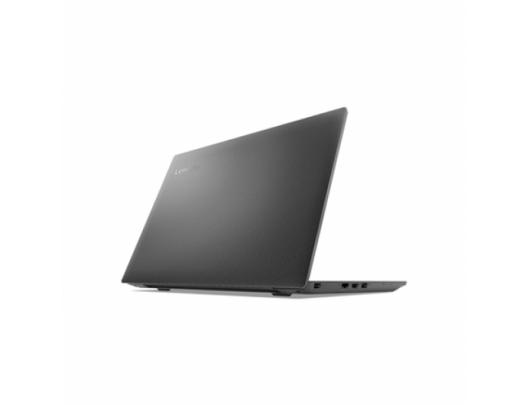 "Nešiojamas kompiuteris Lenovo Essential V130 Iron Gray 15.6"" FHD i3-7020U 4GB Windows 10"