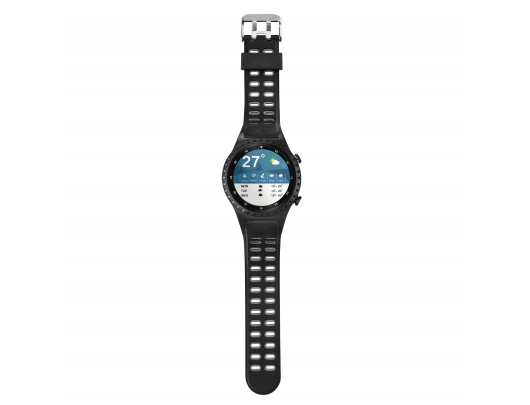 Išmanusis laikrodis Acme SW302 IPS