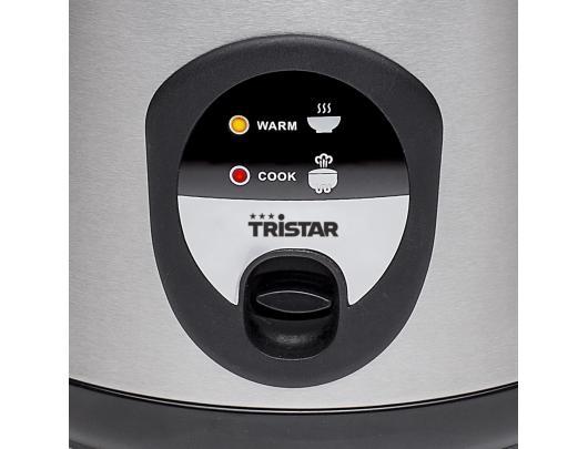 Ryžių virimo puodas Tristar RK-6129 900W