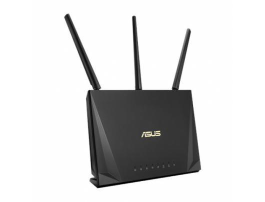 Maršrutizatorius Asus Gaming  RT-AC65P
