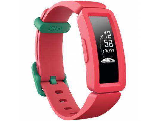 Išmanusis laikrodis Fitbit Ace2
