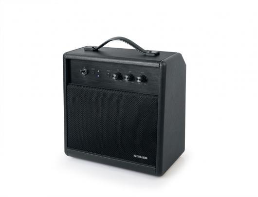 Bluetooth kolonėlė Muse M-660BT 100 W