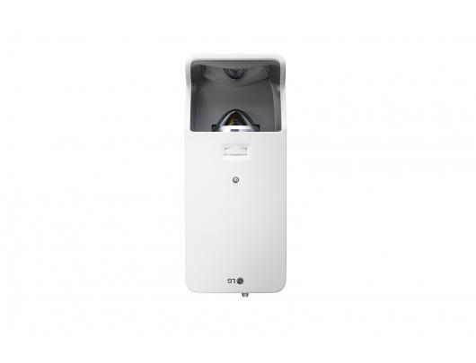 Projektorius LG HF65LSR