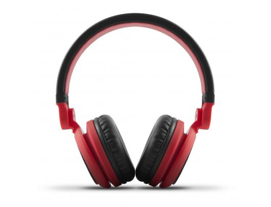 Ausinės Energy Sistem DJ2 (Foldable apgaubiančios ausis