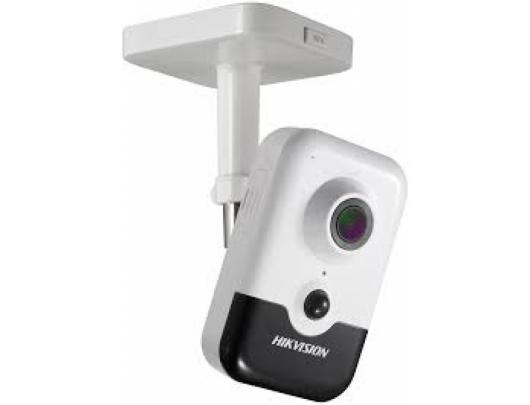 IP kamera Hikvision D/N DS-2CD2443G0-IW F2.8 4 MP