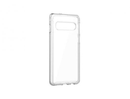 Dėklas Tech21 Pure Clear for  Galaxy S10