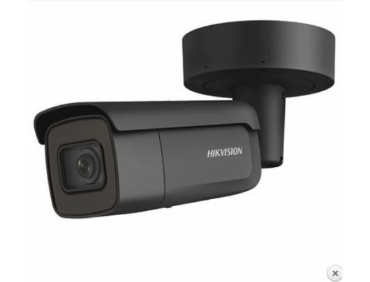 IP kamera Hikvision DS-2CD2645FWD-IZS F2.8-12 BULLET, 4MP