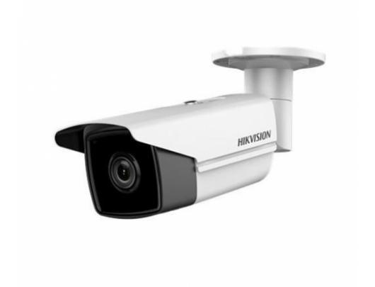 IP kamera Hikvision DS-2CD2T45FWD-I8 F2.8 Bullet