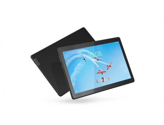 """Planšetinis kompiuteris Lenovo IdeaTab Tab M10 10.1"""" IPS 32 GB 4G LTE"""
