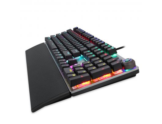 Žaidimų klaviatūra Aula SI-2088V2