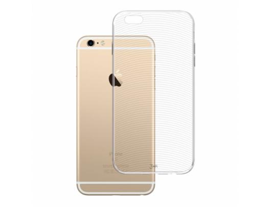 Dėklas 3MK Armor for Apple iPhone 6/6s