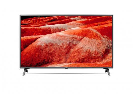 Televizorius LG 55UM7510PLA