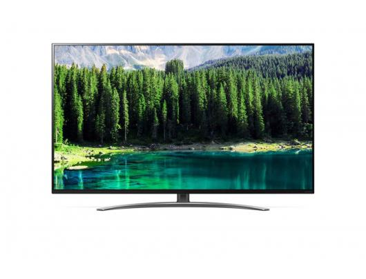 Televizorius LG 49SM8600PLA