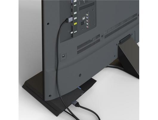Kabelis Goobay HDMI to HDMI, 5 m