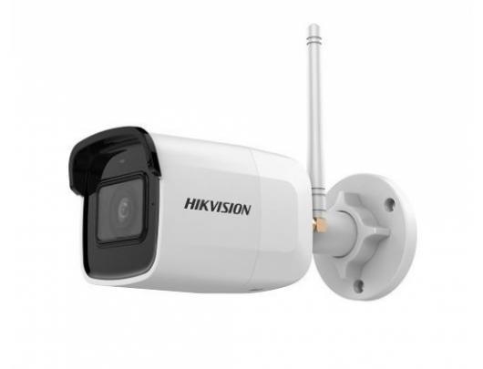 IP kamera Hikvision DS-2CD2051G1-IDW1 F2.8 Bullet
