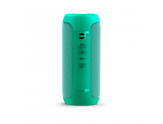 Bluetooth kolonėlė Energy Sistem Urban Box 2 10 W