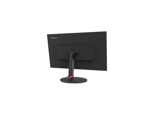 Monitorius Lenovo ThinkVision T27p-10 27""