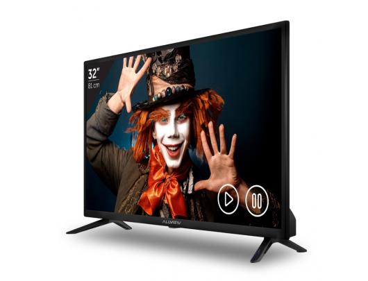 Televizorius Allview 32ATS5500-H