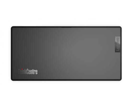 Kompiuteris Lenovo ThinkCentre M90n-1 i5-8265U 8GB 256GB SSD Intel UHD Windows 10 Pro