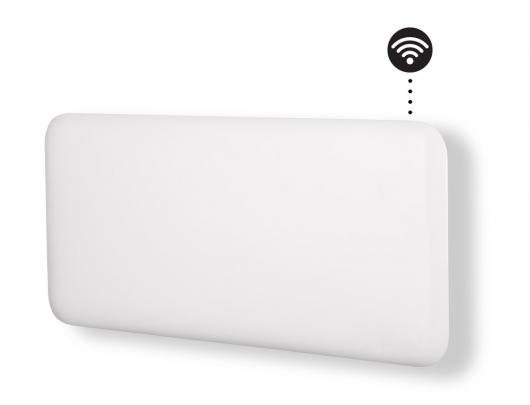 Šildytuvas Mill NE1500 su WiFi valdymu, 1500 W