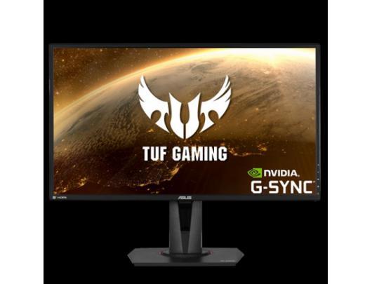 """Monitorius Asus Gaming LCD VG27AQ 27"""""""