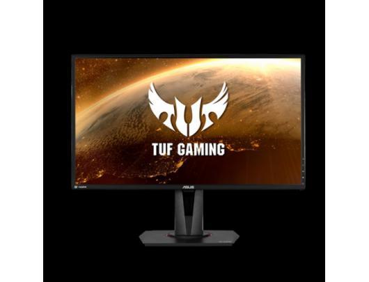 """Monitorius Asus Gaming LCD VG27BQ 27"""""""
