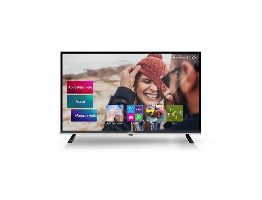 Televizorius Allview 40ATS5100-F