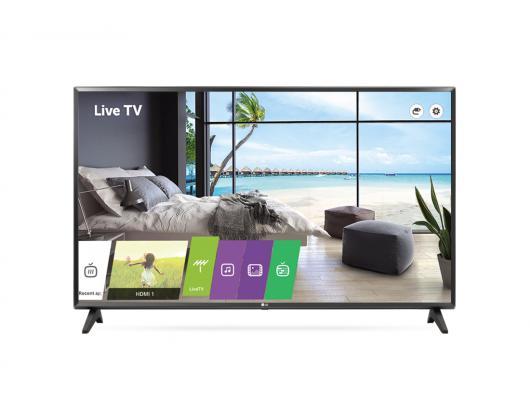 Televizorius LG 49LT340C0ZB