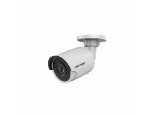 IP kamera Hikvision DS-2CD2063G0-I F2.8, Bullet