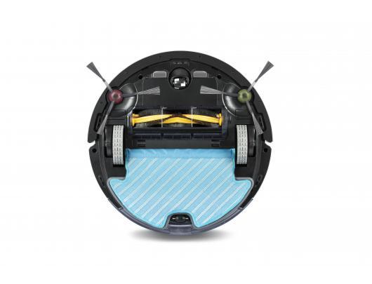 Dulkių siurblys robotas Ecovacs DEEBOT OZMO 905 EU