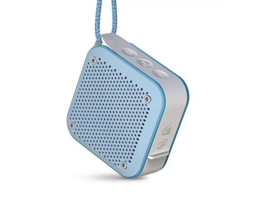 Bluetooth kolonėlė Energy Sistem Outdoor Box Shower