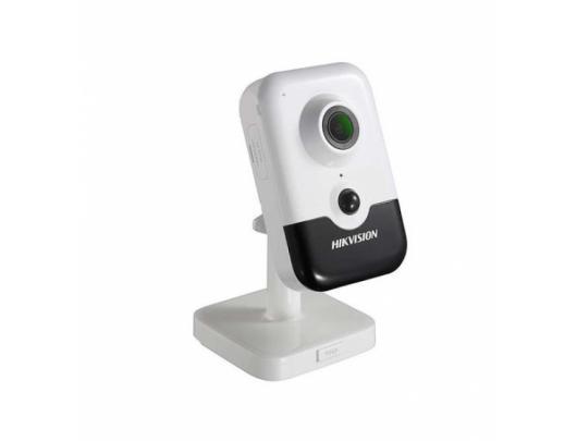 IP kamera Hikvision DS-2CD2421G0-IW F2.0, CUBE