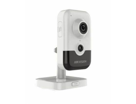 IP kamera Hikvision DS-2CD2421G0-IW F2.8, CUBE