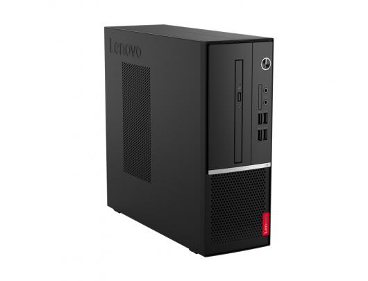 Kompiuteris Lenovo Essential V530s i5-9400 8GB 256GB SSD Intel UHD Windows 10 Pro