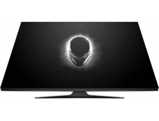 """Monitorius Dell Gaming AW5520QF 55"""""""