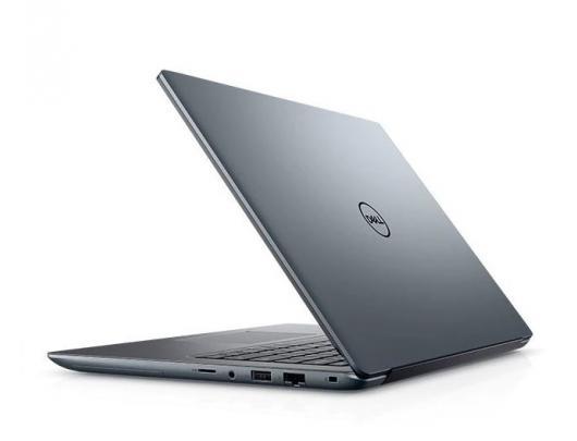 """Nešiojamas kompiuteris Dell Vostro 14 5490 Urban gray 14"""" Matt i7-10510U 8GB 256GB SSD NVIDIA GeForce MX250 2GB Linux"""