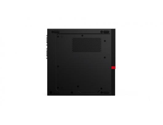 Kompiuteris Lenovo ThinkCentre M630e i3-8145U 8GB 256GB SSD Intel UHD Windows 10 Pro